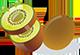 Busqueda de Empleados para Higan Casino !! Join Us ~ - Página 2 Image