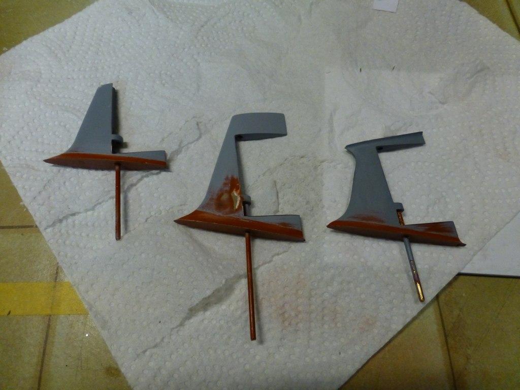 Akula 1/144 scratch build - Page 2 Akula_342