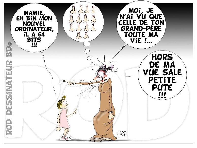 Dessins humoristiques de ROD - Page 2 2018-05-24-rod
