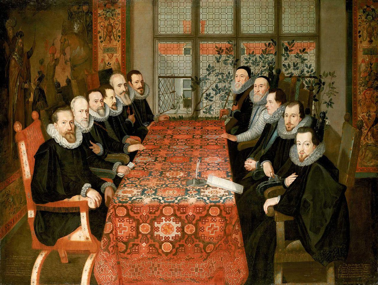 Tostao de Felipe III, Lisboa, dedicado al amigo jaenero 10_CONFERENCIA_SOMERSET
