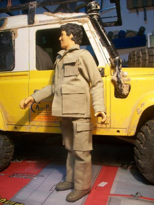 Ou acheter figurine pour scale 1/8  Abril_6_003