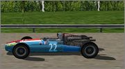 Wookey F1 Challenge story only 170723_10150091403329549_3172345_o