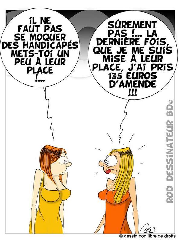 Dessins humoristiques de ROD - Page 2 2018-05-30b-rod
