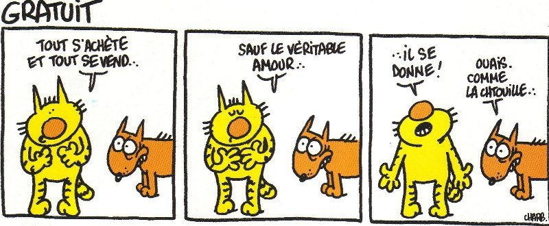 Maurice et Patapon - Page 2 2018-05-21-maurice-patapon-01