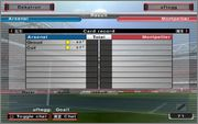 Shollym mini league (slower gameplay) PES6_2015_01_28_01_40_33_58