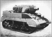 M8 HMC (1/35 Tamiya 35312) 000