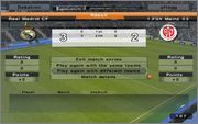 First experimental league Pes6_2014_12_18_01_12_16_65