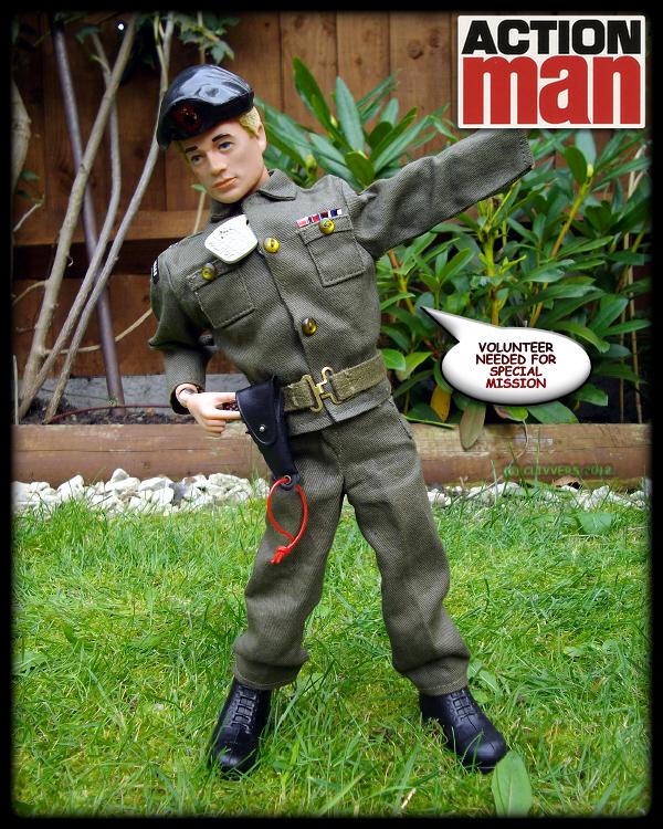 Talking Action Man Commander (2nd version) 3_TIFF_600_X750_DP6_150_DPI_USE_SPP450_DPI_FINAL