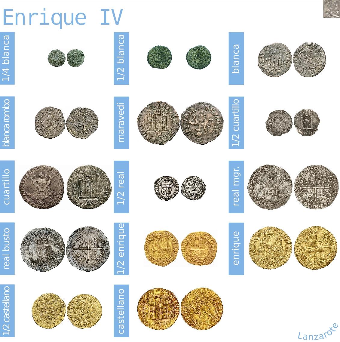 Real de Pedro I (1350-1369) de Sevilla MONTAJE_05_MED_D