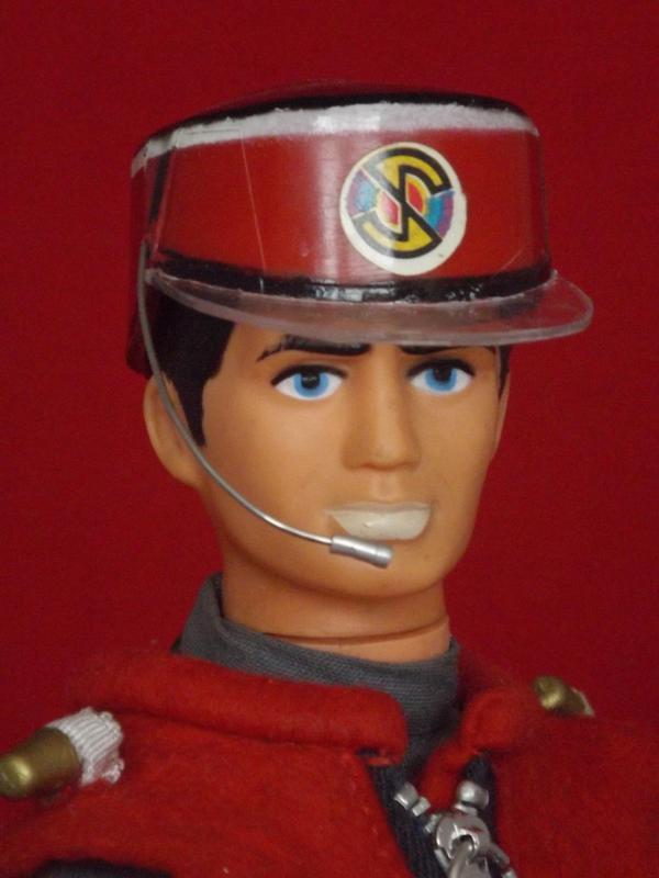Pedigree Captain Scarlet. DSCF2289_zpssxhkicti_1