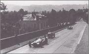 1938 Grand Prix races 06_Pau_10_avril_1938_N_6_R_Caracciola_Mercedes_W
