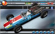 Wookey F1 Challenge story only 36285_500952919548_6823261_n