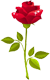 LIBRO DE FIRMAS - Página 3 9456d6934814c2e