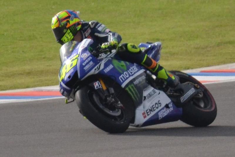 MotoGP - San Luis - San Juan - Mendoza 10250186_10203929898792169_9045329657090399986_n