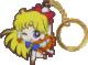 Hanami's ID 3