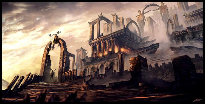 Academia de Magia - Página 4 Hyperia