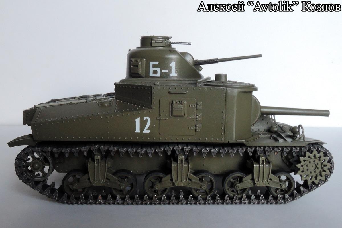 Бронетехника M3_1