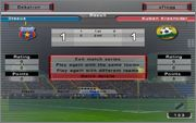 Shollym mini league (slower gameplay) Pes6_2015_02_04_01_48_19_80