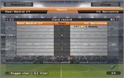 First experimental league Pes6_2014_12_16_01_07_59_63