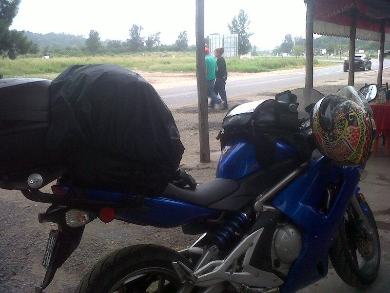 MotoGP - San Luis - San Juan - Mendoza IMG_20140428_00418
