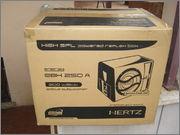 Sub-Woofer Hertz EBX250A Sub_2_Hertz