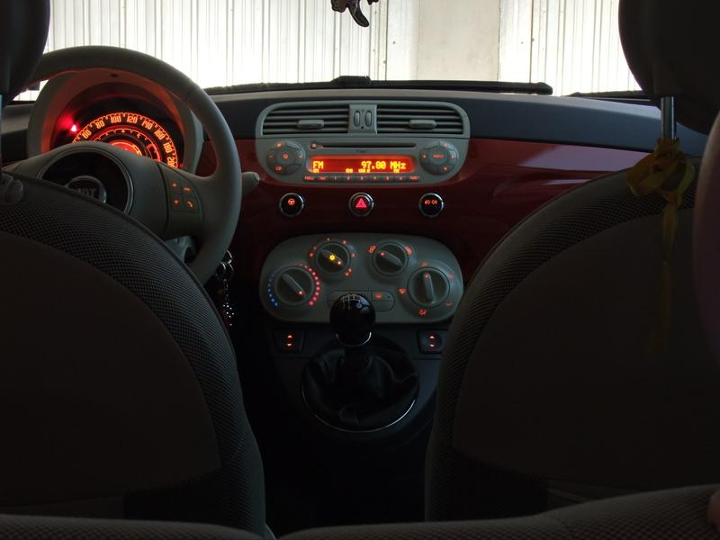 Gerva90 vs. Fiat 500 2011 DSCF3825