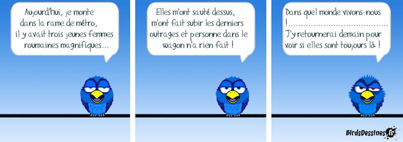 Les birds - Page 14 2018-08-31-b-01