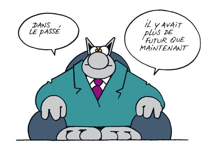 Le chat - Page 14 2018-08-31-lc-01
