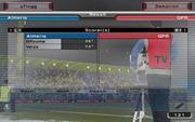 Dekatron - friendly games PES6_2015_01_18_00_43_13_89