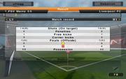First experimental league Pes6_2014_12_29_23_51_41_85