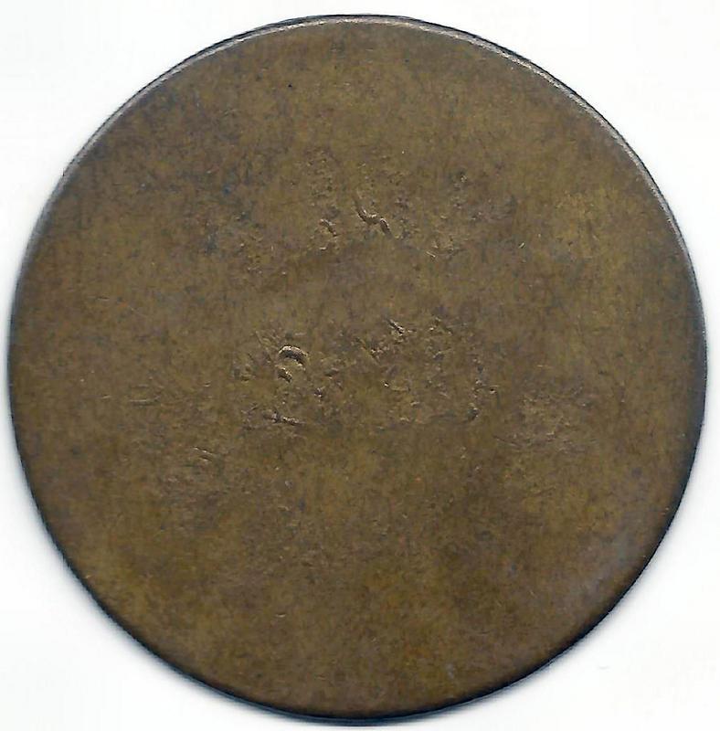 ECVLLR, rennegate, POSTER-VALENCIA  : Monedas G.C. - Página 2 Locales_0_25_C_ntimos_MARCHENA_b