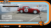 Alfa Romeo Giulia TZ -63 - looking for modder! - Page 2 GTL_2018-08-21_08-34-28-71