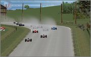 Wookey F1 Challenge story only S209653_10150184319054549_7228674_o