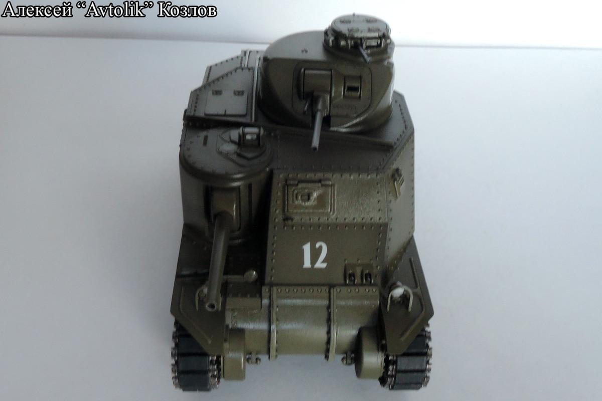 Бронетехника M3_4