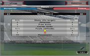 Shollym mini league (slower gameplay) PES6_2015_01_31_00_23_50_37