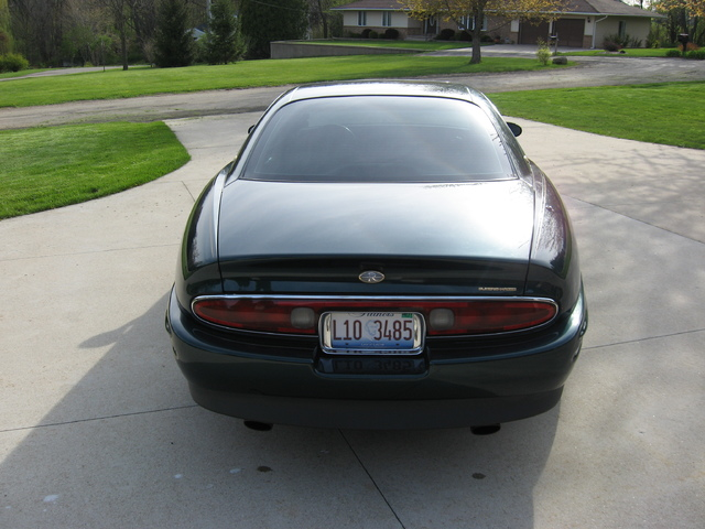 My 98 Buick Riviera - Page 5 IMG_2310