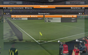 First experimental league PES6_2014_12_17_02_51_13_04
