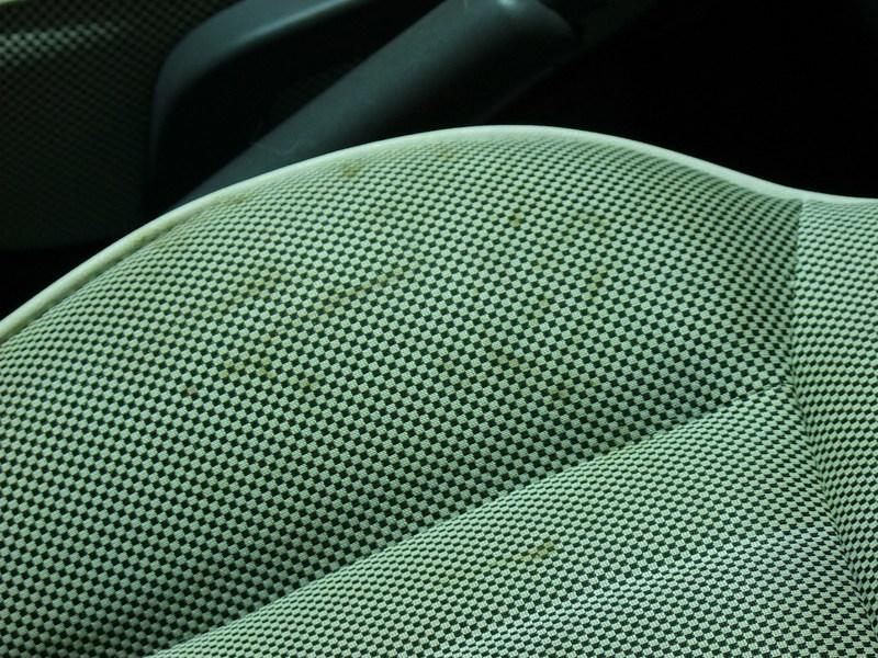 Gerva90 vs. Fiat 500 2011 DSCF3788