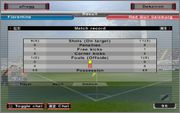 Shollym mini league (slower gameplay) Pes6_2015_02_04_02_21_29_24