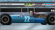 Wookey F1 Challenge story only 167654_500953149548_3943135_n