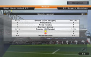 First experimental league Pes6_2014_12_11_01_14_26_47