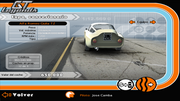 Alfa Romeo Giulia TZ -63 - looking for modder! - Page 3 GTL_2018-08-26_23-38-35-71