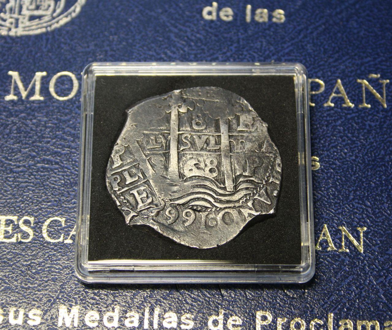 8 reales 1668 de Carlos II. Potosí. Tipo macuquina. Dedicada a Harpomarx - Página 3 Clipboard03
