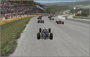 Wookey F1 Challenge story only A209343_10150184317114549_4597515_o