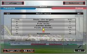 Shollym mini league (slower gameplay) Pes6_2015_02_07_00_49_04_89
