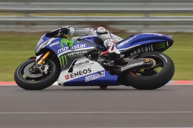MotoGP - San Luis - San Juan - Mendoza 10171182_10203929900632215_263054523004175873_n