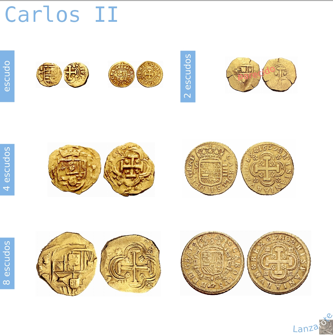 Real de Pedro I (1350-1369) de Sevilla MONTAJE_12_CARLOS_II_B