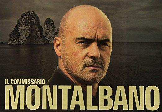 Il Commissario Montalbano - Stagione 14 (2020) [Completa] .mkv HDTV 1080i x264 AC3 MP2 ITA Montalbano