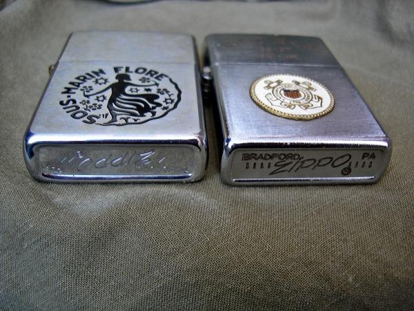 Briquets Zippo DSC01885