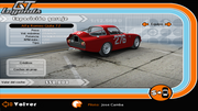 Alfa Romeo Giulia TZ -63 - looking for modder! - Page 2 GTL_2018-08-21_08-20-04-45